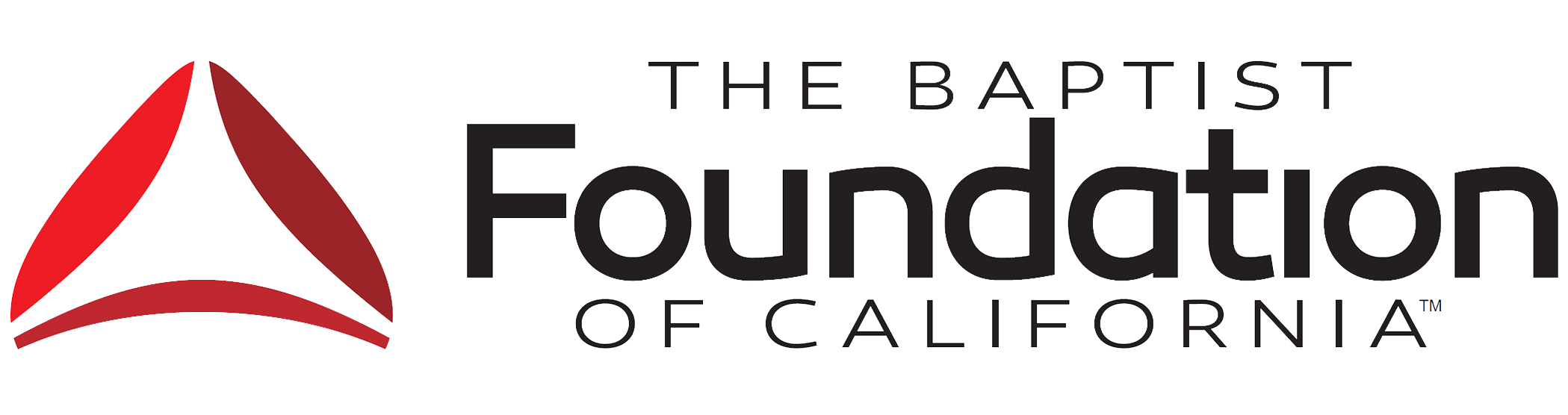 The Baptist Foundation of California
